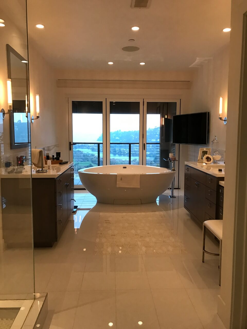 Custom home Project Manager
