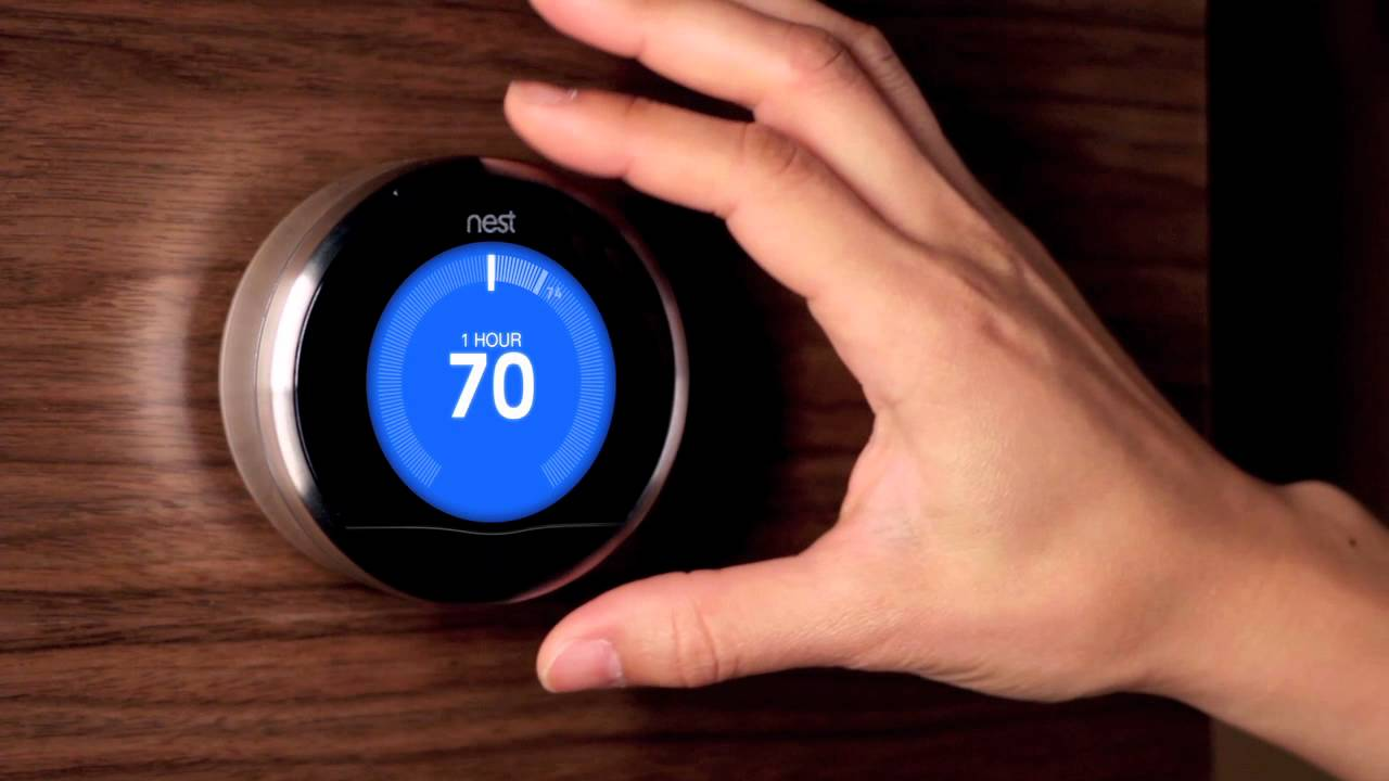 Electronic Gadgets for your Home
