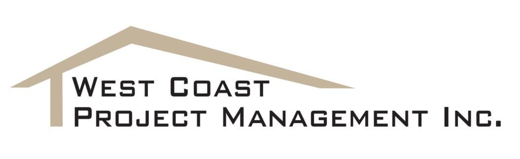 Richard Wodehouse, West Coast Project Management Inc. Residential Construction Project Manager & Owner's Representative, Marin County
