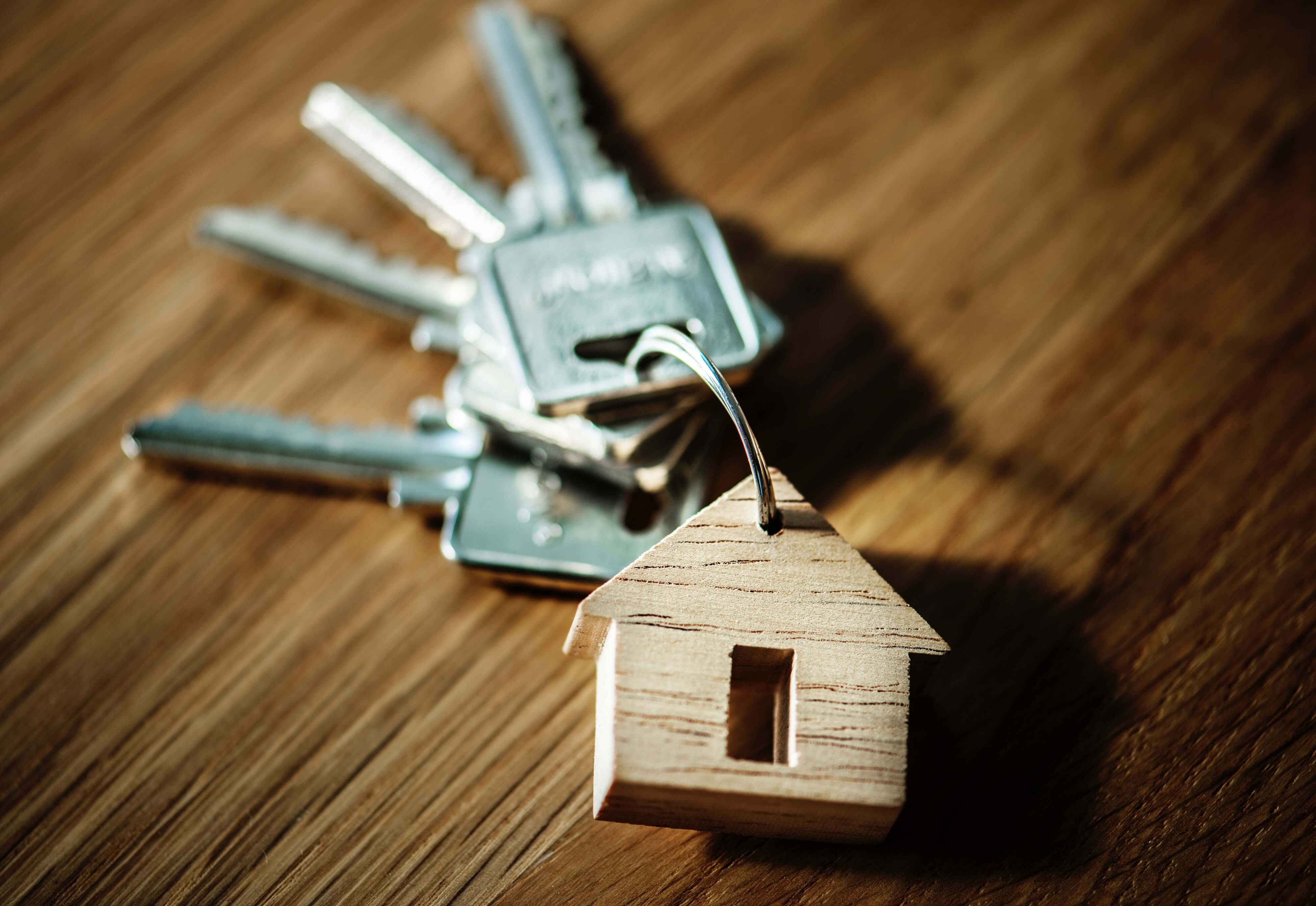 THE PERILS OF THE HOME MORTGAGE PROCESS